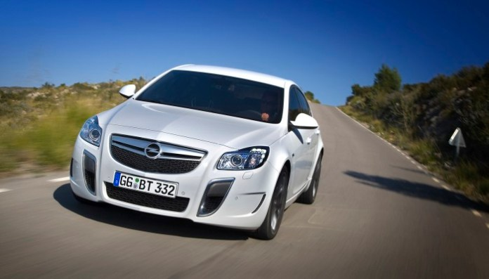 opel-insignia-opc-unlimited