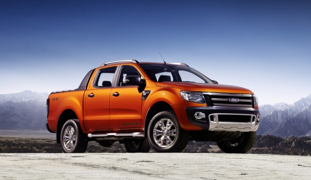 ford-ranger-wildtrak-11