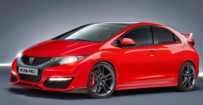 Honda-Civic-Type-R-2015-Rendering-1-610x317