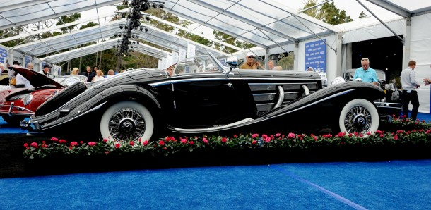 1936-Mercedes-Benz-540K-Special-Roadster_02