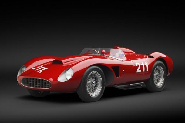 1957-Ferrari-625-TRC-Spider