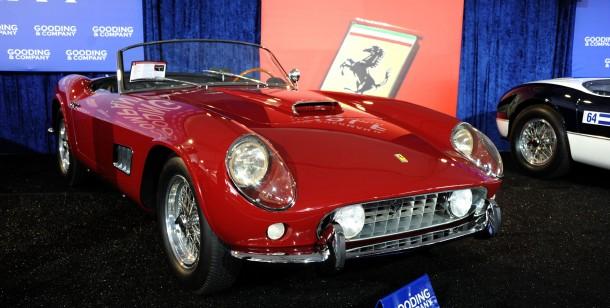 1960-Ferrari-250-GT-California-LWB-Competizione-Spyde