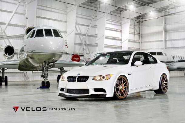 BMW M3 E92 b (1)