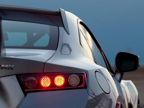 Gazoo Racing GRMN SPORTS FR Concept Platinum (1)
