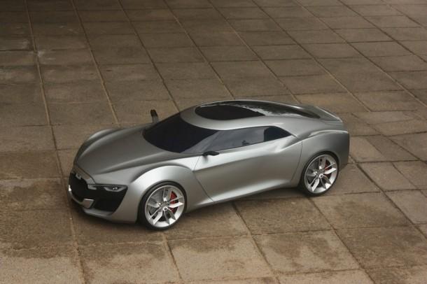 Qoros flagship concept (21)