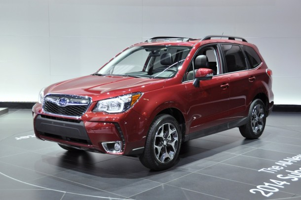 subaru-at-los-angeles-auto-show-2012-6