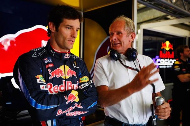 F1 British Grand Prix - Practice