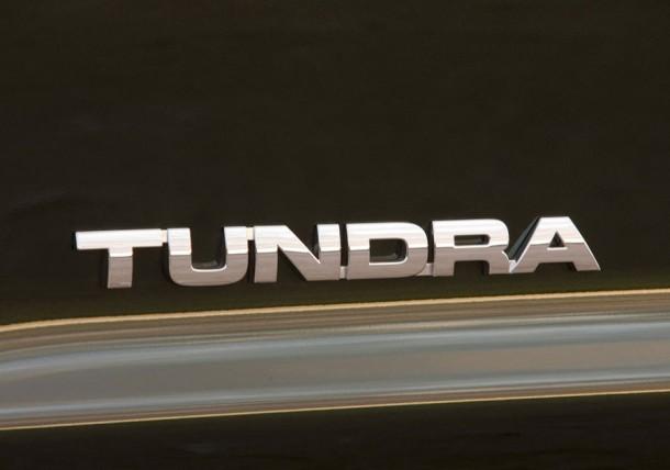 2010-Toyota-Tundra-Logo