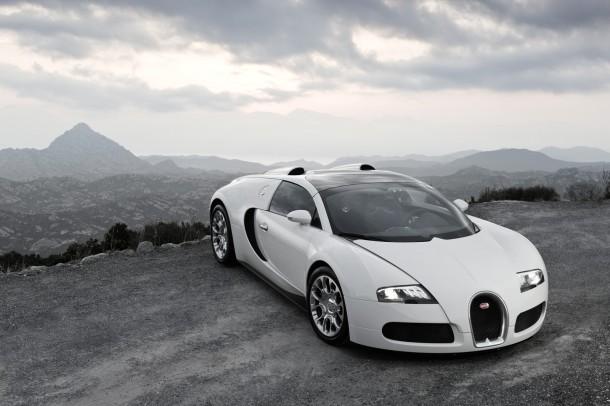 Auto-car-sight-2012-bugatti-veyron-grand-sport-super-sport