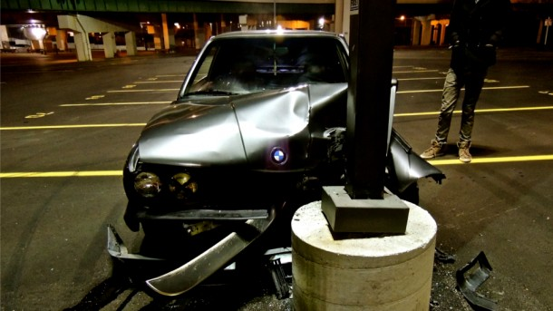 BMW Crash (1)