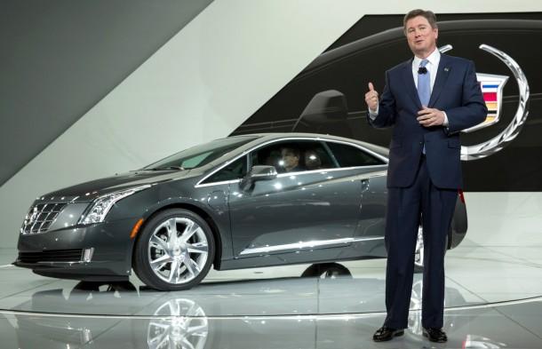 Bob-Ferguson-and-the-2014-Cadillac-ELR