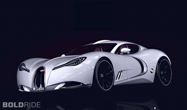 Bugatti Gangloff Concept Study (3)