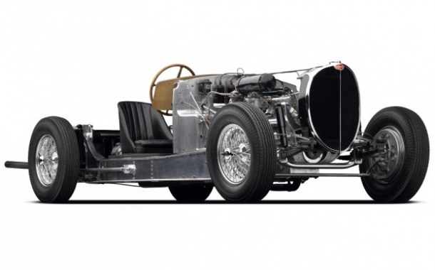 Bugatti-Type-64-Chassis-front-three-quarter-623x389