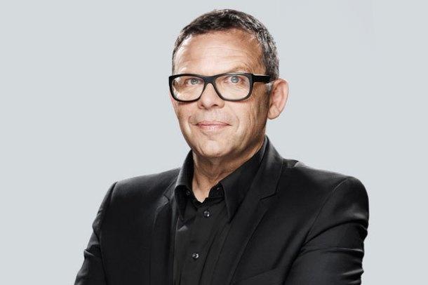 Perter Schreyer hyundai