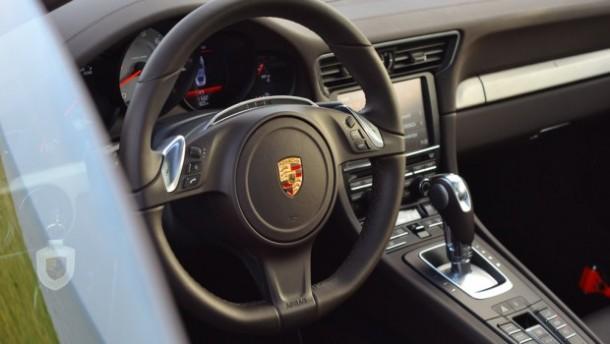 Porsche-911-4s pdk