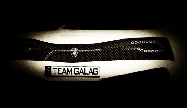 Team-Galag-TG1-Supercar
