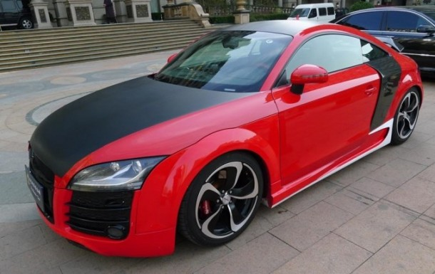 another-audi-tt-tries-to-be-r8-and-fails_1