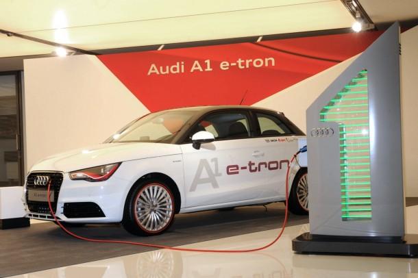 audi-annual-press-conference-2012-22