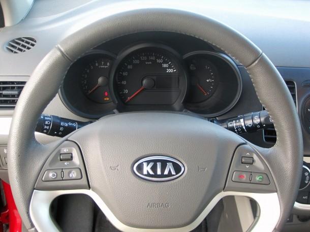 kia-picanto-test-drive-37