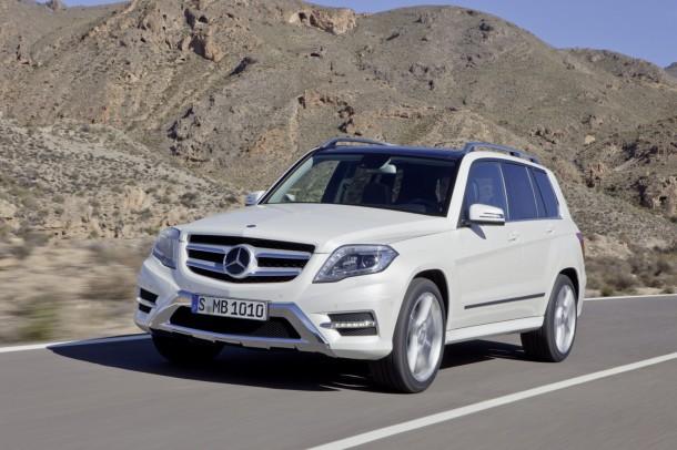 mercedes-glk-facelift-2012-53