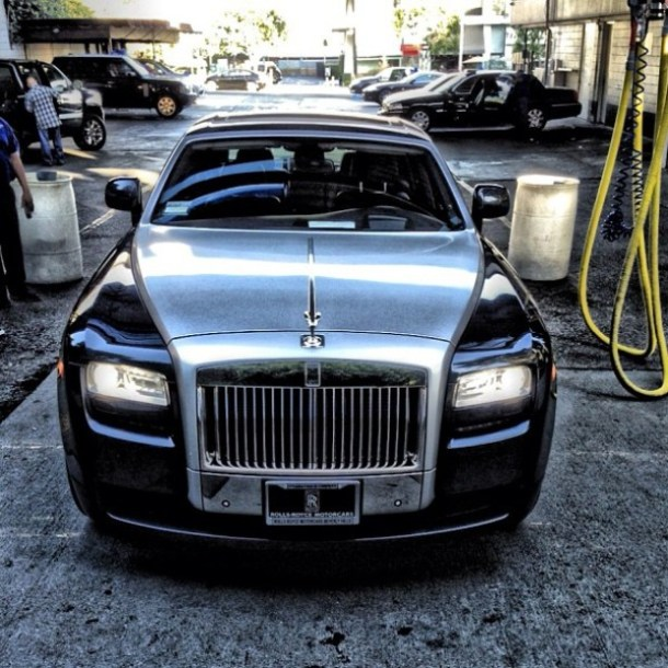 rapper-the-game-has-a-new-rolls-royce-ghost-54221_1