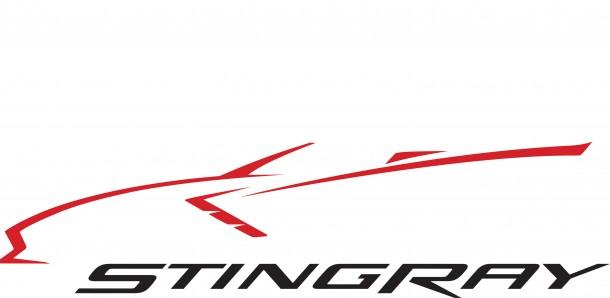 The 2014 Chevrolet Corvette Stingray convertible