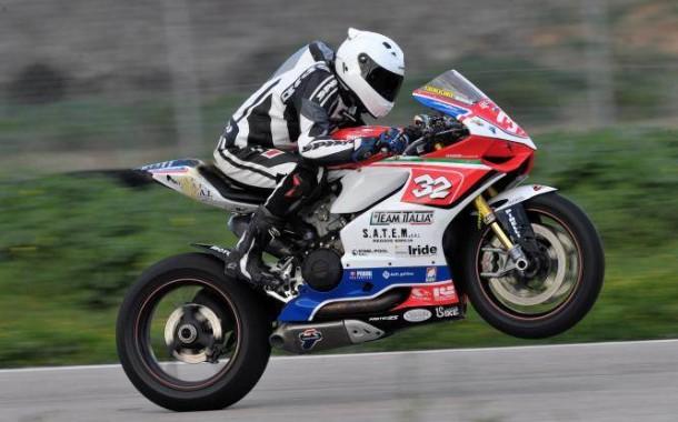 Ducati 1199SSTK (3)