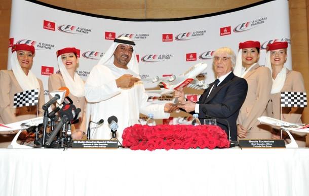 Emirates Formula 1 (1)