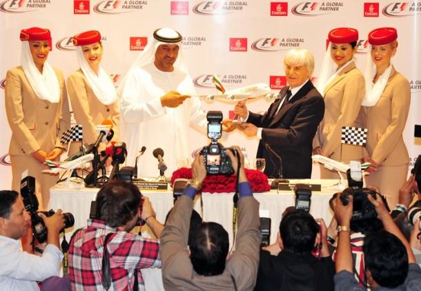 Emirates Formula 1 (3)