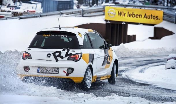 Opel-ADAM-R2-282228