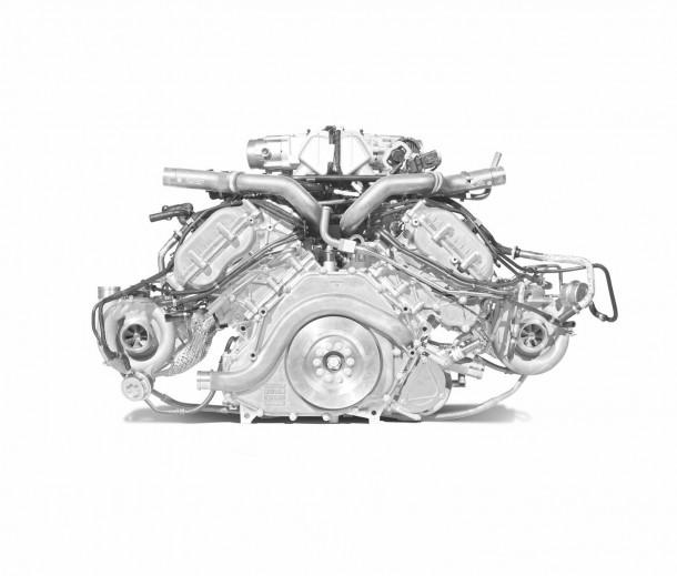 P1 Engine(1)