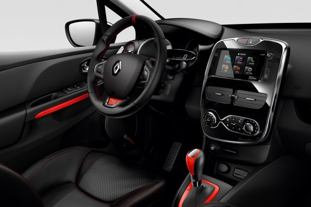 Renault Clio RS 2013 (32)