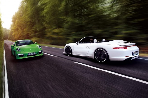 TechART-Porsche-911-4S-1[2]