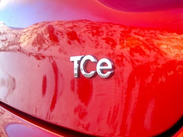 Test Drive_ Renault Clio 0.9 TCe 90 - 13
