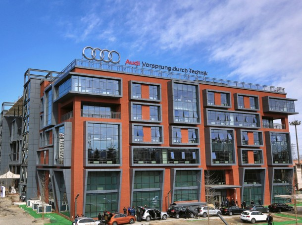 audi-opens-research-and-development-center-for-asia-in-beijing-6