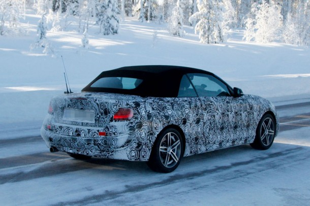 bmw-2-series-coupe-and-convertible-spy-photos-5