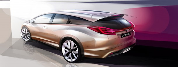 honda_Civic_wagon_concept_