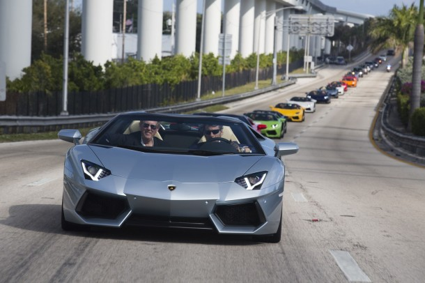 lamborghini-aventador-roadsters-on-miami-3