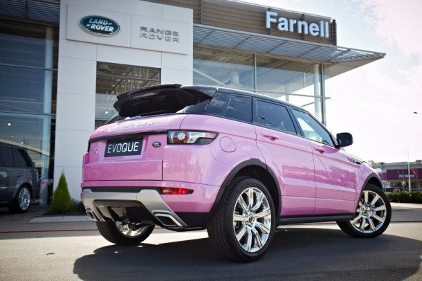land-rover-dealer-creates-pink-evoque-photo-gallery_6