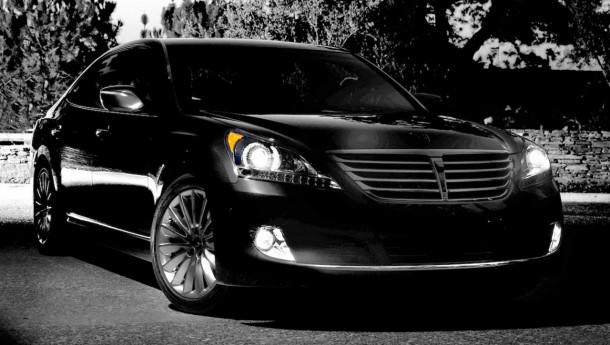 2014 Hyundai Equus teaser (1)