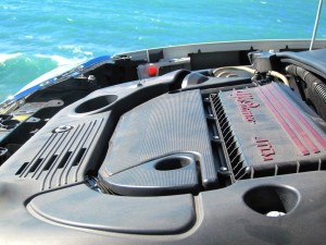 Alfa Romeo MiTo 1.3 JTDM-2 Test Drive (134)
