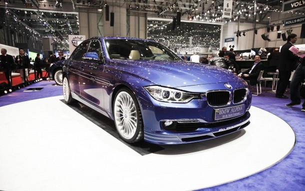 Alpina B3 Bi-Turbo (3)
