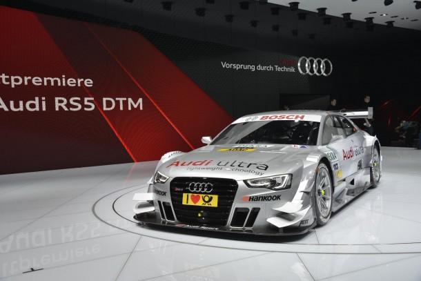 Audi RS 5 DTM (5)