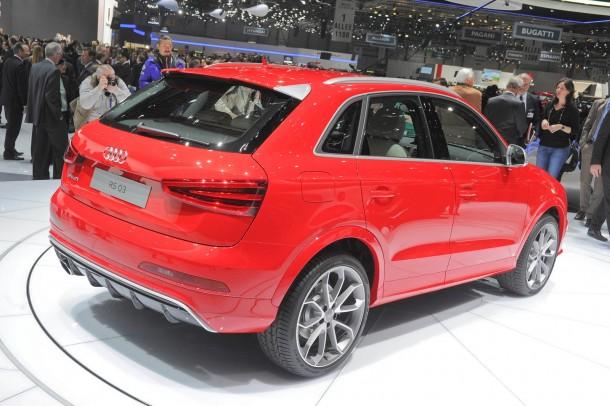Audi RS Q3 (27)