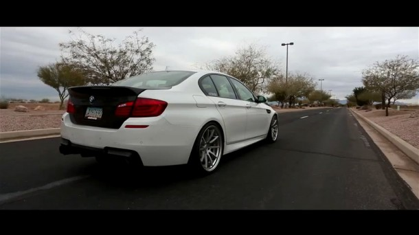 BMW-F10-M5-with-a-Meisterschaft-GTC-EV-Control-Exhaust-System