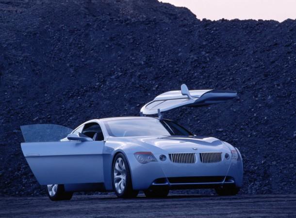 BMW Z9 Concept (5)