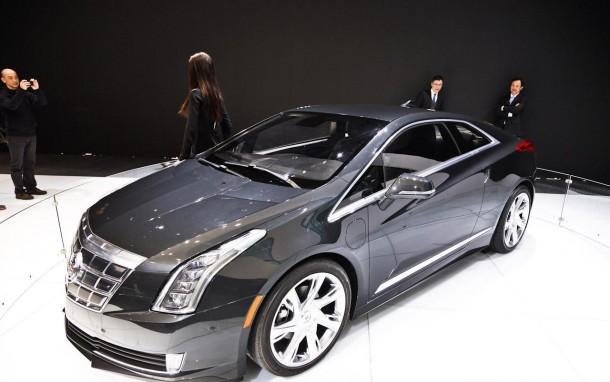 Cadillac ELR (9)