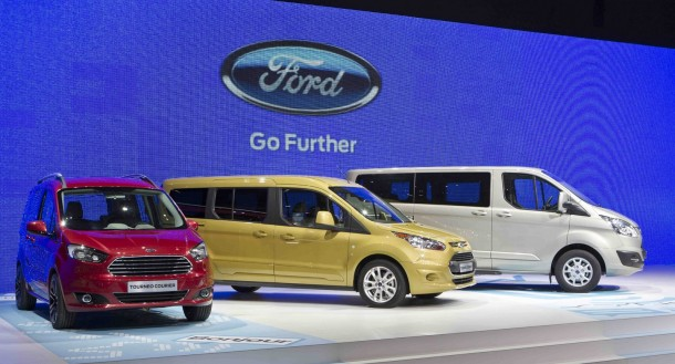 Ford at Geneva 2013 (36)