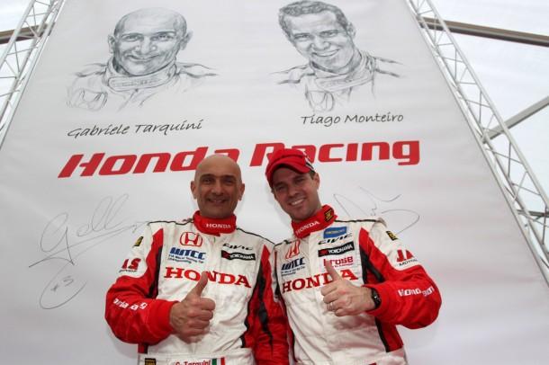 Honda_Ready_for_WTCC_2013_
