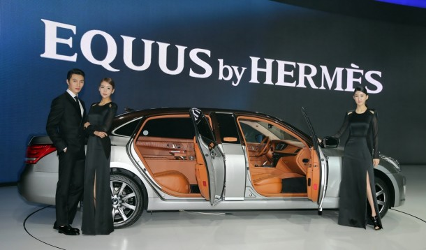 Hyundai Equus by Hermes (3)